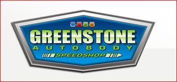 Greenstone Autobody