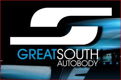 Great South Autobody Panelbeaters