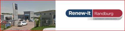 Renew-It Randburg