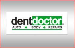 Dent Doctor Vereeniging Panelbeaters