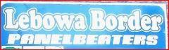 Lebowa Border Panelbeaters