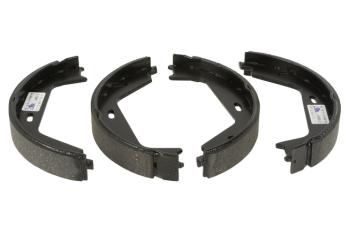 ATE BRAKE SHOES