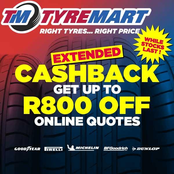Get A Online Discount T's & C's Apply